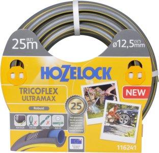 "Hozelock Hageslange 25m 1/2"""