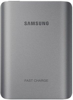 Samsung EB-PN930CS 10200mAh Powerbank