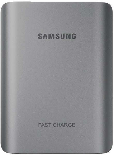 Samsung EB-PN930CS 10200mAh Powerbank