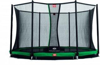 Favorit InGround 380 med Comfort nett