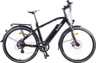 Buddy Bike Ui5 M (Herre)