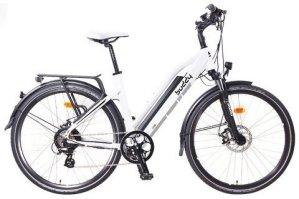 Buddy Bike Ui5 L (Dame)