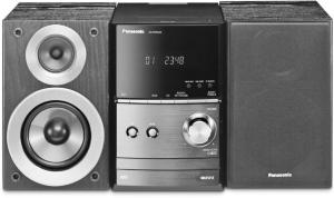 Panasonic SCPM500EGK