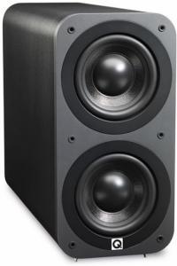 Q Acoustics 3070