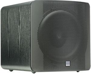 SVS SB-2000