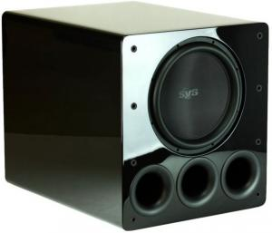 SVS PB13-Ultra DSP