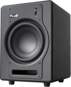 Fluid Audio F8S