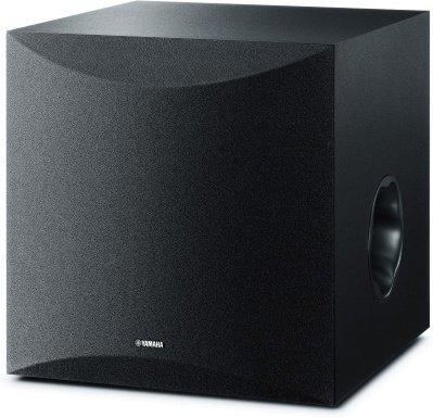 Yamaha NS-SW100