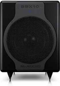M-Audio SBX10