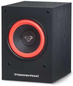 Cerwin Vega SL-10S
