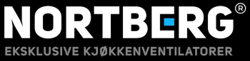 Nortberg logo