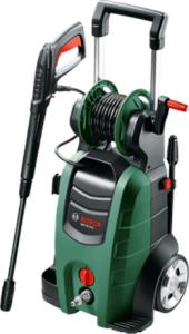 Bosch AQT 45-14 X Car Kit