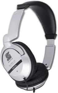 Stanton DJ Pro 50 S