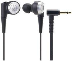 Audio Technica SonicPro ATH-CKR9