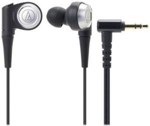 Audio-technica SonicPro ATH-CKR9