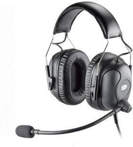 Plantronics Heavy Duty V8460-K