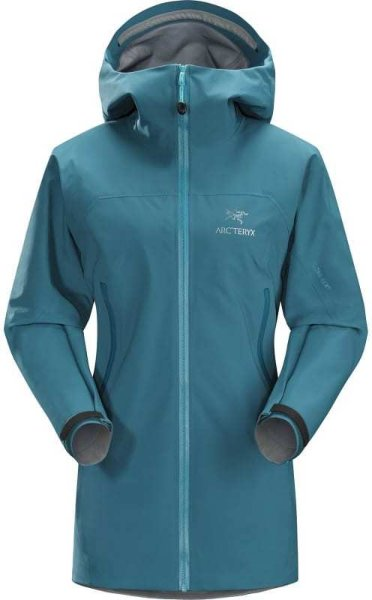 Samsoe Grønne jakker til dame, sammenlign priser og kjøp på nett