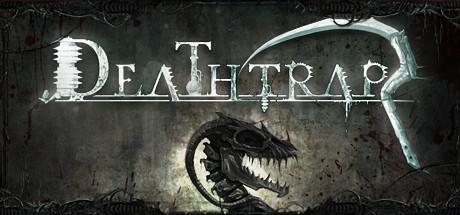 Deathtrap til PC
