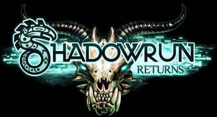 Shadowrun Returns til PC