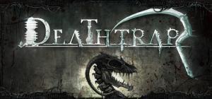 Deathtrap