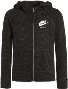 Nike Gym Vintage Hettejakke (Junior)
