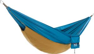 Therm-a-Rest Slacker Super Snuggler Hammock