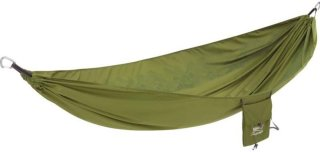 Therm-a-Rest Double Hammock