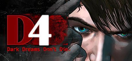D4: Dark Dreams Don't Die til PC