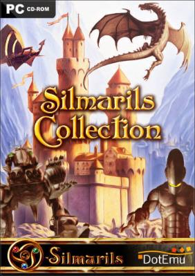 Silmarils Collection til PC