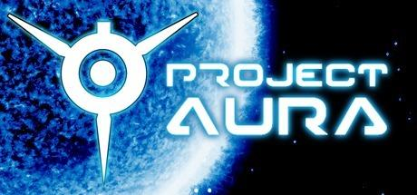 Project Aura til PC