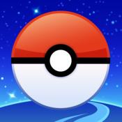 Pokémon GO til iPhone
