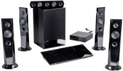 Sony BDV-N7200WB