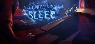 Among the Sleep til PC