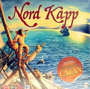 Nord Kapp