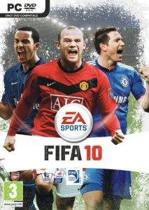FIFA 10 til PC