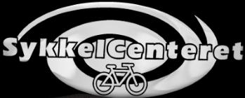 SykkelCenteret.no logo
