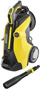 Kärcher K7 Premium Full Control Plus