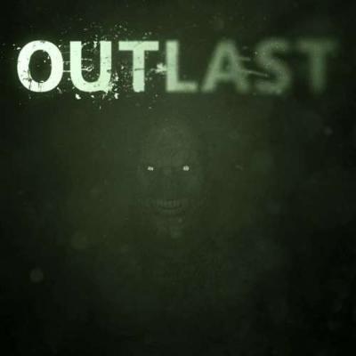 Outlast 2 til PC