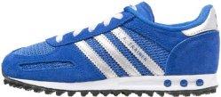 Adidas Originals LA Trainer (Barn/Junior)