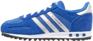 Adidas Originals LA Trainer (Barn/Junior)