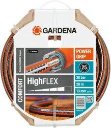 """Gardena Highflex 20m 1/2"""""""