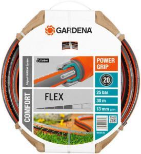"Gardena Flex 30m 1/2"""