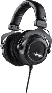 Beyerdynamic Custom Studio 80 Ohm Pro