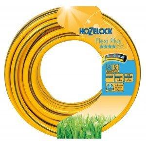 "Hozelock Flexi Plus 50m 1/2"""