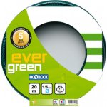 Hozelock Evergreen 20m 1/2""