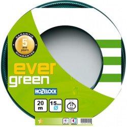 "Hozelock Evergreen 20m 1/2"""