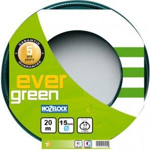 "Evergreen 20m 1/2"""