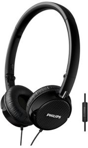 Philips FS3MBK