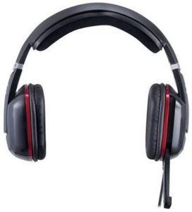 Kye HS-G700V