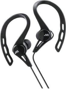 JVC HA-ECX20 Sport